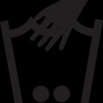 Lavado a mano